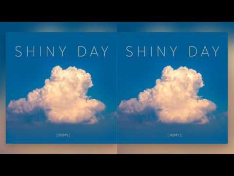 Bum's 범스(범's) - Shiny day