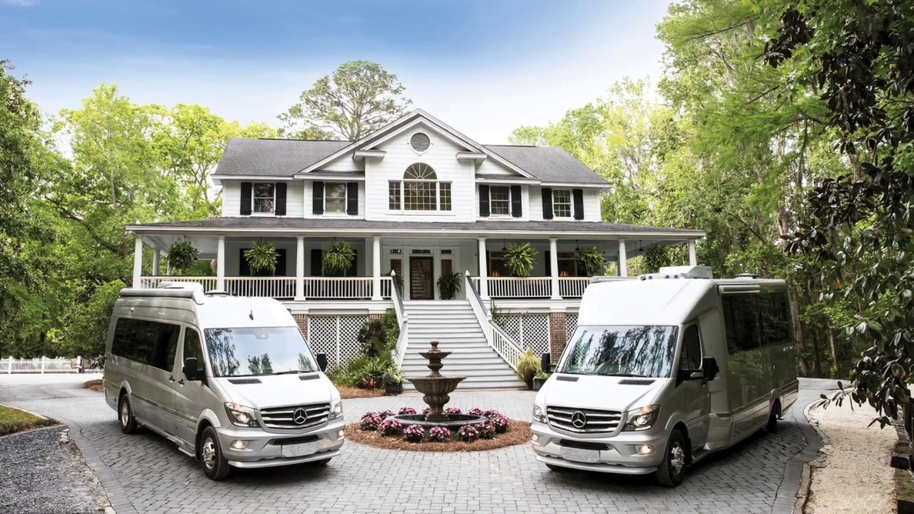 Airstream Atlas Review >> New 2018 Airstream Atlas Motorhomes For Sale Near Austin And San