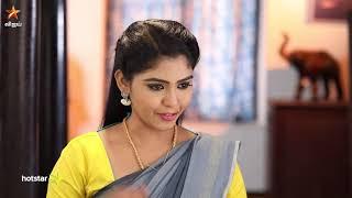 Pandian Stores – Vijay tv Serial-Promo