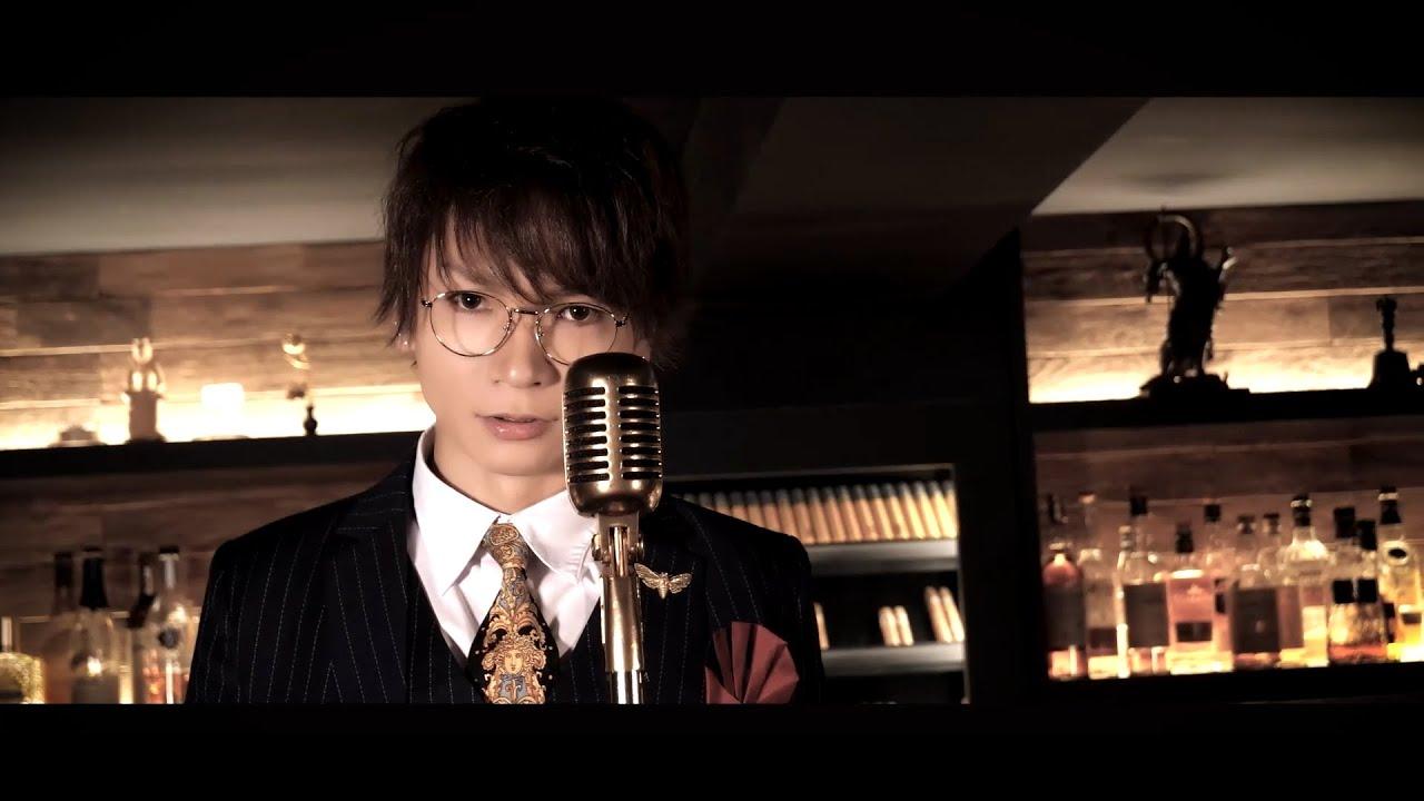 G.L.A.M.S - 東京銀座ブルース~哀愁の晴海通り~ (Tokyo Night Version)