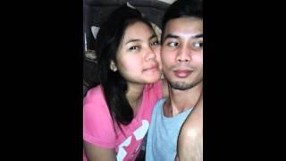 Download Video Sex remaja indo bokep MP3 3GP MP4