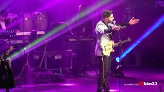 Gambar cover Armaan Malik Live in the Netherlands 2018! - Tum Hi Ho - Aashiqui 2  Arijit Singh