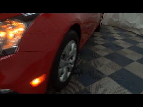 2016 Chevrolet Cruze Limited Colonie, Albany, Saratoga Springs, Clifton Park, Schenectady, NY P10491