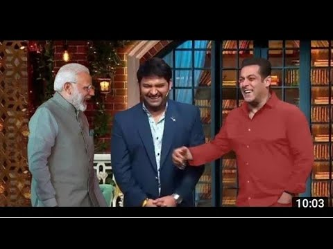 The kapil sharma show best comedy /Aswariya rai/2019