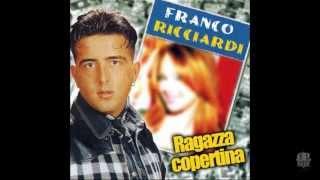 Franco Ricciardi - Voglio lei