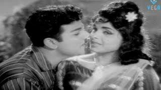Paththu Padal Muthu Pole - Tamil Video Song (Anbu Vazhi)