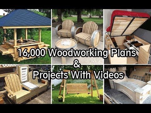 complete-woodworking-guides-&-make-16,000-projects-with-step-by-step-plans