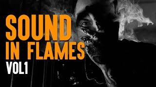 HEAT - DIE ANSAGE (Sound in Flames vol.1)