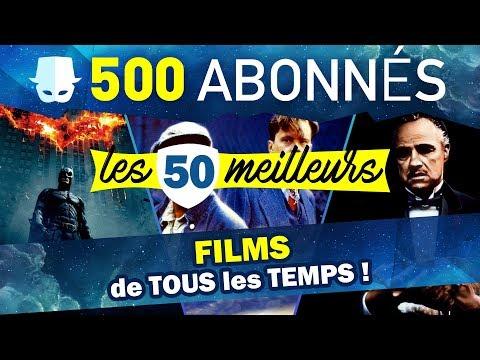 les-50-meilleurs-films-de-tous-les-temps-!