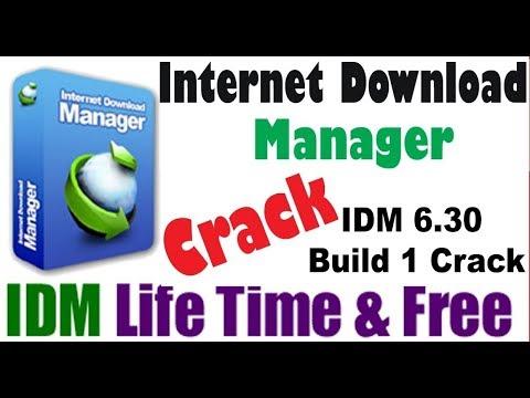 idm 6.30 full version download