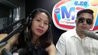 pangulong-dagong-sic-mukhang-puson-at-ex-pres-herap-sa-purok-ifm