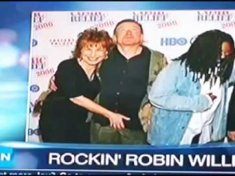 tv host joy behar molested guest amp laughs yet attacks