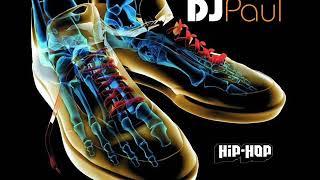 Hip hop Mix - Control Machete - Si Señor Mix - Dj Paul