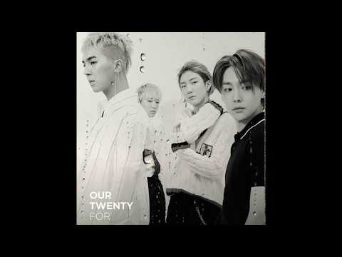 WINNER - HAVE A GOOD DAY (JP SONG)