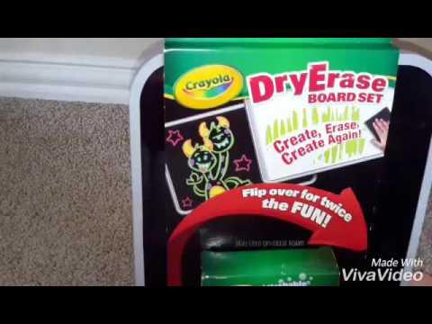 crayola-dry-erase-board-set.