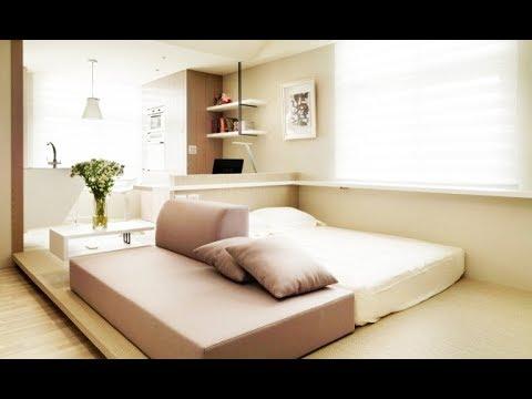 870+ Gambar Desain Interior Kamar Tidur Lesehan HD Paling Keren Unduh Gratis