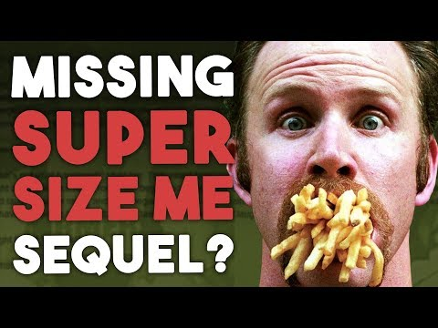 What Happened To Super Size Me 2? Lawsuit, Infidelity, And More