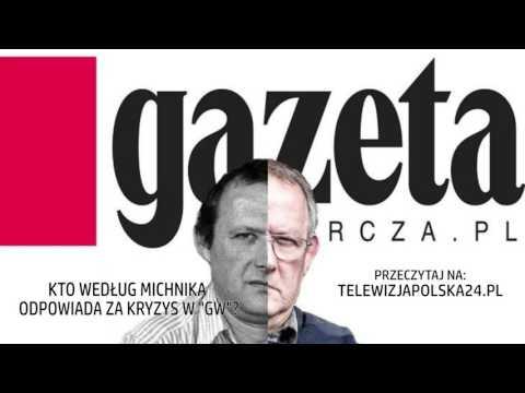 Gazeta Wyborcza się zwija?