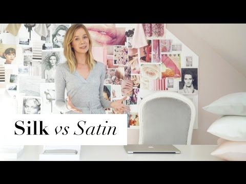 silk-by-dariia-day-vs-satin