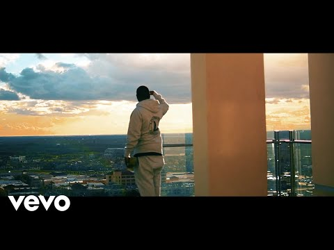 J. Stalin - Feelin It (Official Video) ft. Joseph Kay