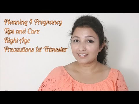 planning-for-pregnancy-|-fertile-days-to-get-pregnant/precautions-during-the-first-trimester