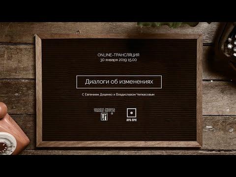 ukL8zCHIevw