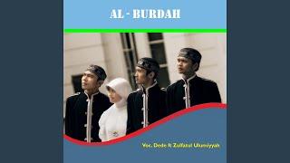 Download Sholawat Burdah