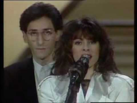 Eurovision Song Contest 1984 Italy