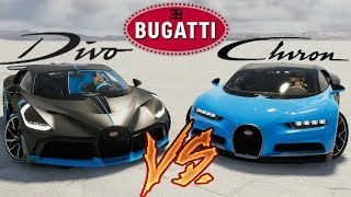Download Video Audio Search For Bugatti Divo Top Speed Convert