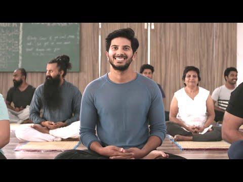 KALI Malayalam Movie Review | Dulquer Salmaan | Sai Pallavi | Directed by Sameer Thahir