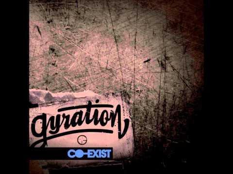 Gyration - Babylon