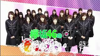 欅坂46のあっぷっプり 石森虹花 Keyakizaka46 no Appuppuri Ishimori Ni...