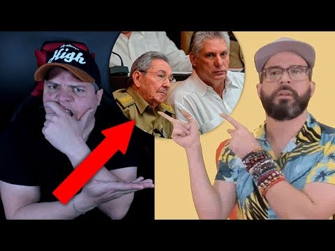 Otaola Recibe Fuertes Amenazas Del Gobierno De Cuba 🔥🔥🔥