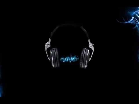Disclosure - Latch feat. Sam Smith (foksal club remix) Mp3