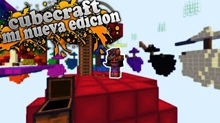 "!""SKYWARS""! #CUBECRAFT# !!Abran Un Cambios!! (/By Ema-Gameplay/)"