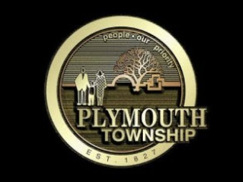 Welcome to the Charter Township of Plymouth, Michigan
