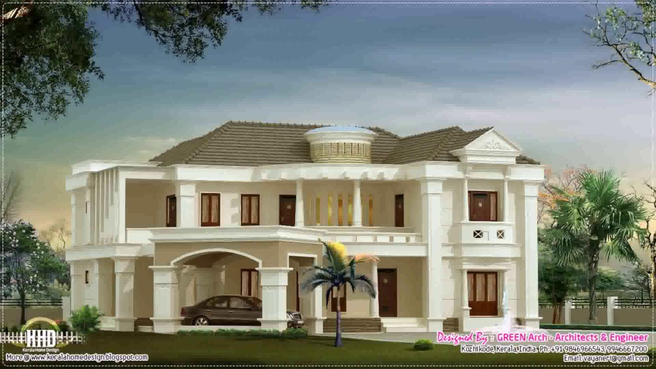 Indian Style House Plans 2000 Sq Ft Gif Maker Daddygif Com