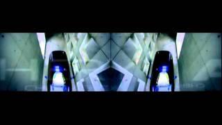 видео Модельный ряд Chery