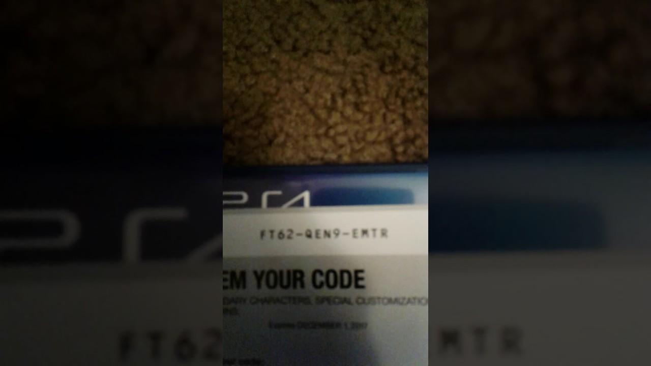 Free Plants Vs Zombies GW2 Code - YouTube