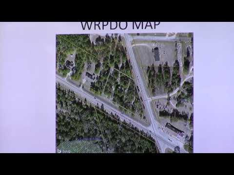 6.  REZ-2017-06 - New Statenville HWY at Boring Pond - PD to CC