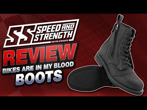 speed-and-strength-bikes-are-in-my-blood-boots-review-from-sportbiketrackgear.com