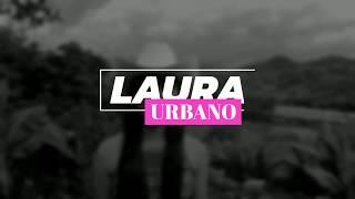 Live - Laurita Urbano