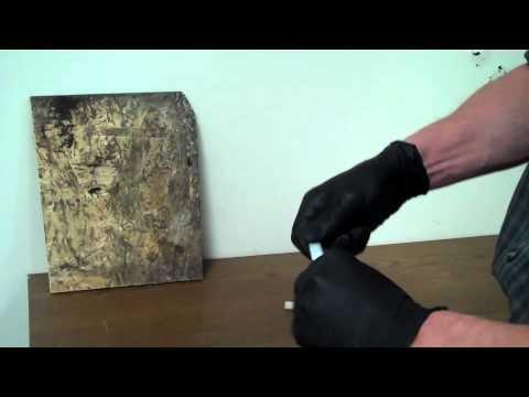 surface-sampling-(swab,-tape,-and-bulk)---mold-sampling-part-iii-of-iii