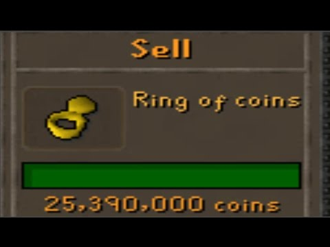 BIG PROFITS! - OSRS Flipping/Merching 1-100m #43