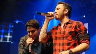 Jorge & Mateus - Eu quero só você