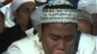 YouTube   Qasidah Alfa Sholallah   Majelis Nurul Musthofa 
