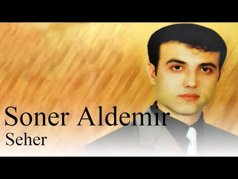 Soner Aldemir - A.Ö.F'li İmamın Oğlu