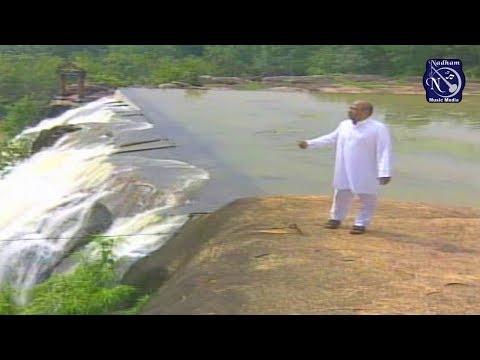 UMMAI UYARTHI | Fr S J Berchmans | Jebathotta Jeyageethangal | Tamil Christian Songs