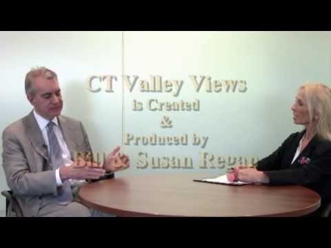 Access Health CT - Update Of The Health Insurance Exchange