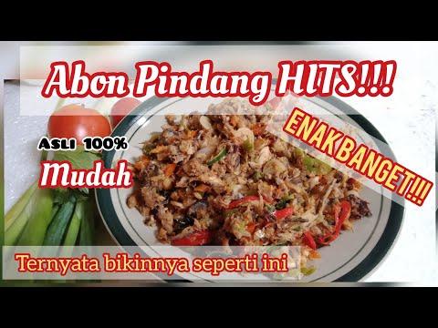 resep-abon-pindang-hits-(recooking-amelia-jovanie)